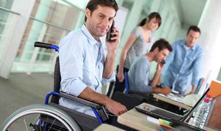 Americans With Disabilities Act Attorney Stuart Florida
