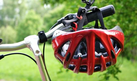 bicycle accident lawyer stuart florida