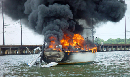 boating accident lawyer stuart florida