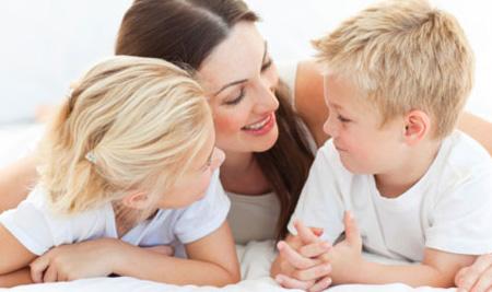 child support attorney stuart florida