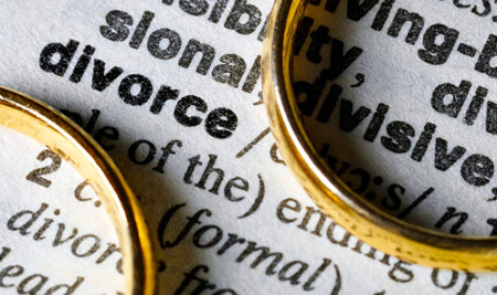 divorce attorney stuart florida