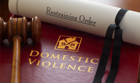 domestic violence attorney stuart florida