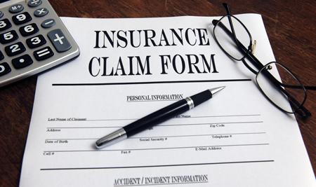insurance dispute lawyer stuart florida