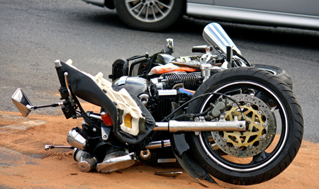 motorcycle accident lawyer stuart florida