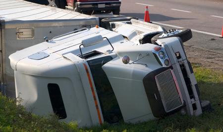 truck accident lawyer stuart florida