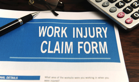 workers compensation lawyer stuart florida